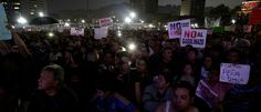 InfoNavWeb                       Informação, Notícias,Videos, Diversão, Games e Tecnologia.  : México tem 1.500 presos após protestos contra alta...