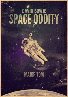 Astronaut dating tayo tj lyrics search
