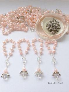 10% de descuento venta 40 PC Angel perla primera por AVAandCOMPANY