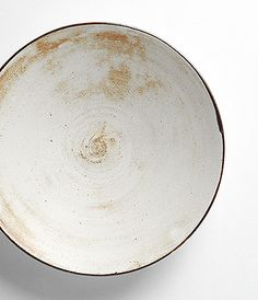 this is a commonly used plate among families to serve their breakfast, lunch, and dinner on in japan.