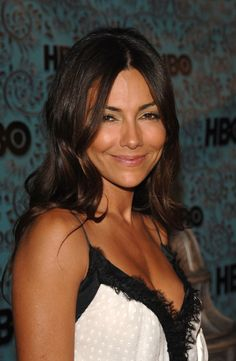 """Vanessa Marcil Vanessa Marcil is best known for her role as Gina Kincaid, the little vixen on Aaron Spelling's series, """"Beverly Hills, 90210."""" She later went on to play Sam, a tough business woman, for five years in the NBC show """"Las Vegas."""" Marcil, whose birth name is Sally Vanessa Ortiz, was born in Indio, California to a Mexican father and a French mother."""