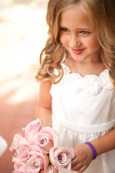 Cute! #minneapolisweddingphotographers