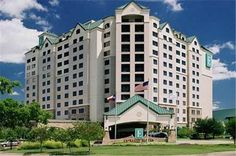 Embassy Suites Dallas - DFW Airport North Outdoor World - 3 Star #Hotel - $130 - #Hotels #UnitedStatesofAmerica #Grapevine http://www.justigo.com/hotels/united-states-of-america/grapevine/embassy-suites-dallas-dfw-airport-north-outdoor-world_100546.html