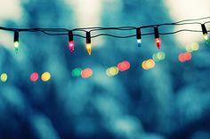 christmas lights how to - بحث Google