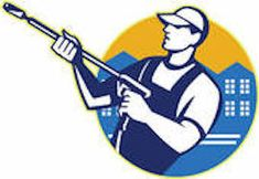 Cleaning Services in Kerry Domestic Services the Kingdom Power Washing Services, Cleaning Services, Roof Cleaning, Washing Windows, Pressure Washing, Protecting Your Home, Retro, Washers, Painters