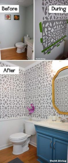 1492 best remodeling cheaply images in 2019 rh pinterest com
