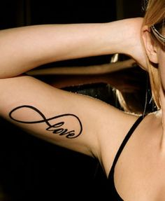 Celebrity tattoo art styles, flower tattoo art styles or butterfly foot tattoo art. So that's a reason cute tattoo for girls are getting well-known and getting a reputation in elegant tattoo art styles.