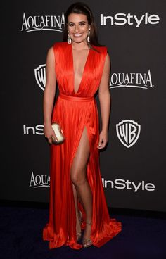 _emanuel-ungaro-charlotte-olympia-lea-michele-chord-overstreet-golden-globes-party-01
