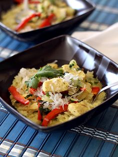 Repurposing Leftovers – 5 Easy Ways to Revamp Chicken