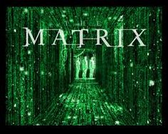 Nerdy and thoughtful. There's lots to be learned from The Matrix. Take the Red Pill. Matrix Film, The Matrix Movie, Keanu Reeves, Cosmos, Science Fiction, Knowledge And Wisdom, Christopher Nolan, Interstellar, Our World