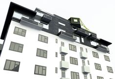 rooftop_extension_polska