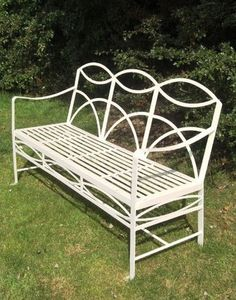 Garden Furniture York teak garden trolley | garden furniture | pinterest | teak, garden