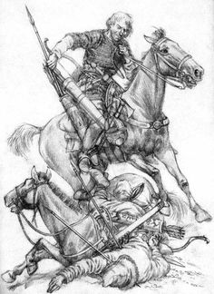 Pictish Warrior, Roman Sword, Medium Armor, Scottish Warrior, Roman Soldiers, Picts, Dark Ages, Roman Empire, Medieval