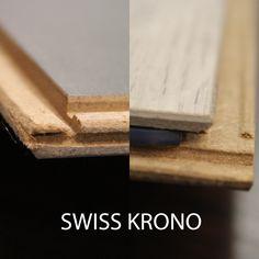 Тесты ламината, сравните показатели. Замки не обработаны Swiss Krono (Польша) - 15% расширения (предварительные тесты)  #легно_барнаул #legno #ламинат #водостойкийламинат #заблуждения #Swiss Krono #работать_без_рекламаций