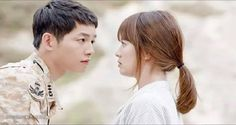 Song Joong-Ki Song Hye-Kyo Dating Reports Slammed; Romance Just for Show? - http://www.australianetworknews.com/song-joong-ki-song-hye-kyo-dating-reports-slammed-romance-just-show/