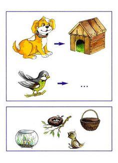(2015-06) Hundehus og rede