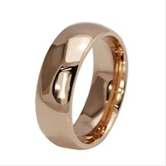 Jewelry Type: Rings Fine or Fashion: Fashion Occasion: Wedding Metals Type: Stainless Steel Shape\\pattern: Geometric Style: Trendy Surface Width: Rings Type: Wedding Bands Material: Cubic Zirconia Wedding Rings Vintage, Wedding Rings For Women, Vintage Rings, Wedding Jewelry, Wedding Bands, Rings For Men, Wedding Men, Gold Wedding, Tungsten Wedding Rings