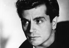 attori italiani anni 1940 - Cerca con Google