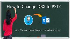 DBX to PST Converter instantly migrates Outlook Express to Outlook. It is the best solution to batch export and convert DBX files to PST format for MS Outlook.