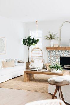 23 best sofa rattan images gardens outdoor living pools rh pinterest com