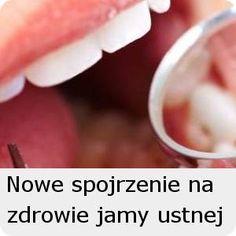 Ayahuasca - potężny lek na raka, uzależnienia, depresję i inne choroby? | zdrowepasje.pl Engagement, Engagements