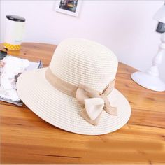 Item Type  Sun Hats Gender  Women Department Name  Adult Pattern Type  Solid 7e567322b01a
