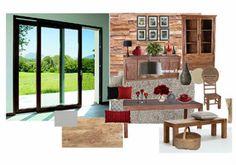 391898_286x200 Outdoor Furniture Sets, Outdoor Decor, Mood, Home Decor, Decoration Home, Room Decor, Home Interior Design, Home Decoration, Interior Design