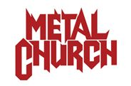 Eighties Hard Rock METAL CHURCH Hit The US Charts With New Album        Hard rock titans Metal Church have hit the US charts at #57 with their Mike Howe reunion album XI. I can hardly believe the response to this new album exclaims guitarist Kurdt Vanderhoof on their highest chart position ever selling 10771.            Vocalist Mike Howe has been overwhelmed by the response to his return stating: It has and continues to be an honor for me to be the singer in Metal Church. The out-pouring of…