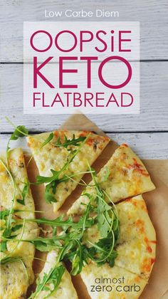 15 Soft and Tasty Ketogenic Bread Recipes [Low Carb, Gluten-Free, Dairy-Free]