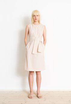 Samuji-pf17-rhian-dress-