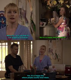 television screencaps Tv Funny, Funny Jokes, Funny Stuff, Hilarious, British Sitcoms, British Comedy, Growing Up British, Funny Conversations, British Humor