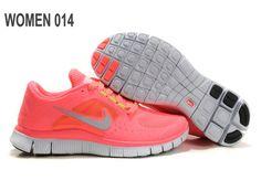 Nike Roshe Run boutique en France ligne,achat nouvelle Nike Roshe Run,Nike  Free Run,Nike Solarsoft Moccasin Rose et Noir à bas prix.Meilleure vente en  ligne ...