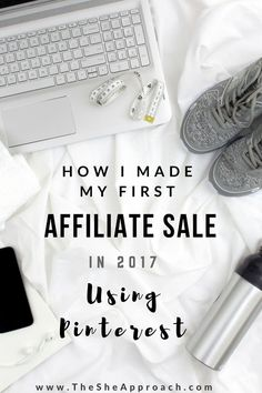 Are you serious about making money blogging and want to tap into affiliate marketing? Here are my top 5 high-paying affiliate programs recommendations for bloggers!