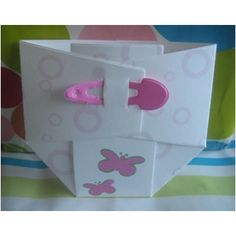 baby shower butterfly invites