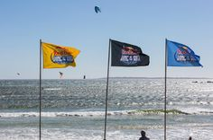 Are you a big fan of the #redbull #kota ??? Do you know what these three flags mean???