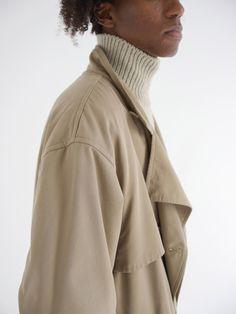 Japanese Fashion, Raincoat, How To Wear, Jackets, Rain Jacket, Down Jackets, Japan Fashion, Jacket