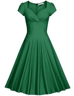 bettie page plus size dress | wedding inspiration | pinterest