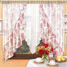 ¿Quien nibud gana por la costura de las cortinas?: 12 tys de las imágenes es encontrado en el Yandex. Las estampas