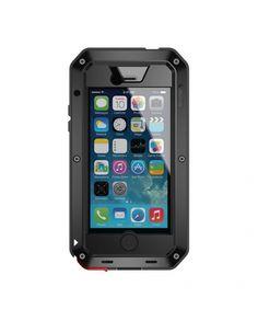 Apple iPhone Smartphone débloqué (Ecran : 4 pouces - 16 Go - iOS Gris Sidéral Apple Iphone 6, Iphone 7 Plus, Iphone 6 16gb, Iphone Cases, Ipad Pro, Factory Unlock Iphone, Gadgets, Buy Apple, Smartphone