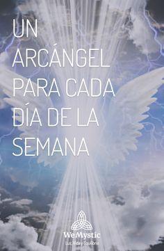 Spanish Prayers, Healing Codes, The Orator, Motivational Phrases, God Prayer, Dear God, Religion, Spirituality, Wisdom