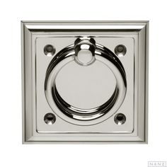 Best Of Marine Cabinet Hardware Pulls