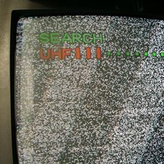 Searching.... #retrogaming #crt