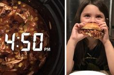 We Made And Ate The Most Popular Slow Cooker Dinners On Pinterest