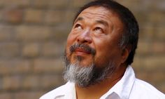 Artist Ai Weiwei banned from using Lego to build Australian artwork   Art and design   The Guardian. Dubious activity by the Danish firm Lego. Do read! Pinned on 'Political' rather than 'Art Show' for this reason. TH