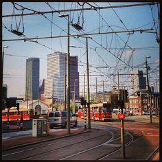 Den Haag. The Hague, Holland, The Nederlands, The Netherlands, Netherlands
