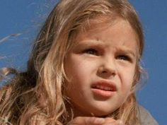 Image result for annie costner as 'stands with a fist' in dances with wolves
