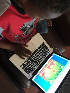 Become a Legend, Make Learning Fun and Engaging Technology Integration, Mobile Technology, Educational Technology, How To Become, How To Make, Fun Learning, Elementary Schools, Legends, Primary School