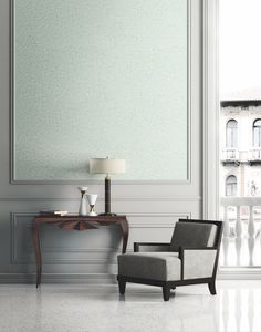 ABC Riflessi - SanMarco Decor Interior Design, Interior Decorating, Asian Paints, Old Bricks, Crinkles, Textures Patterns, Accent Chairs, Household, Wall