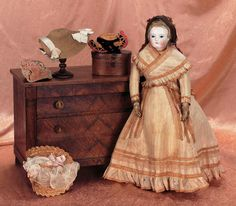 """... Results for """"Small Doll Clothes Sewing Label"""" – Calendar 2015"""