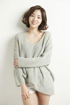 girl`s collection :: 채수빈 Korean Beauty, Asian Beauty, School Fashion, Girl Fashion, Chae Soobin, Asian Woman, Asian Girl, Korean Celebrities, Celebs